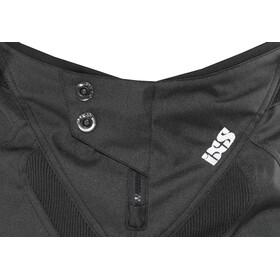 IXS Race 7.1 DH Pant Men black